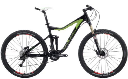 KHS SixFifty-B 3500 Bicycle - In Store