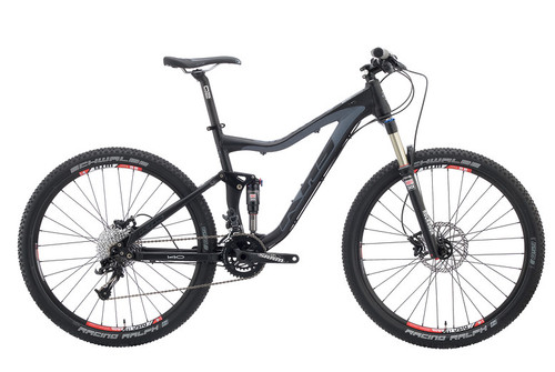 KHS SixFifty-B 6500 Bicycle - In Store