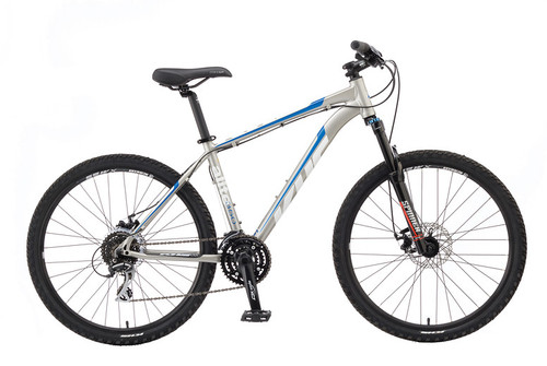 """KHS Alite 350 26"""" Bicycle - In Store"""