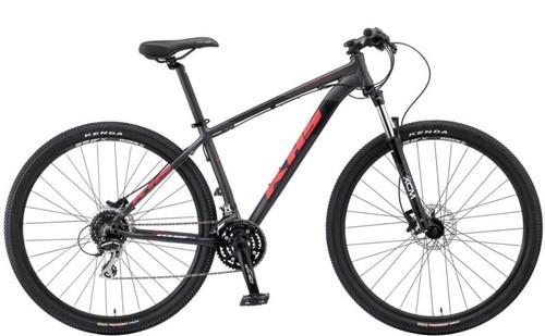 KHS  Winslow 29er Hardtail Bicycle
