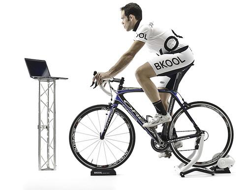 Bkool - Turbo Trainer