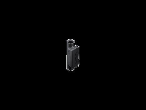 Shimano EW-WU111 Wireless Unit for Di2 System