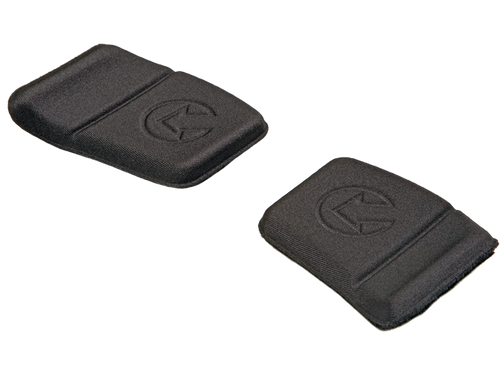 Shimano PRO Missile EVO XL Arm Rest Pads