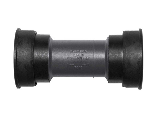 Shimano SM-BB72-41B Press-Fit Bottom Bracket
