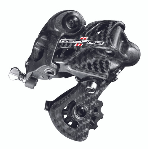 Campagnolo Record 11 speed Rear Derailleur | 2018
