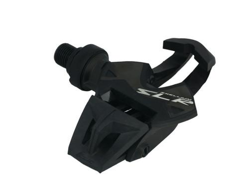 Mavic Zxellium SLR Pedals and Cleats