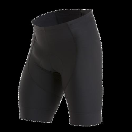 Pearl izumi Elite Pursuit Men's Short