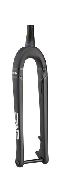 ENVE 2.0 Mountain Carbon Fork