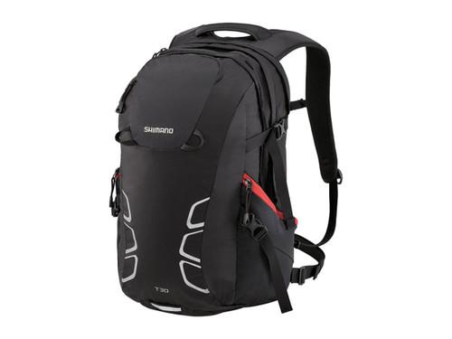 Shimano Tsukinist 30L Back Pack
