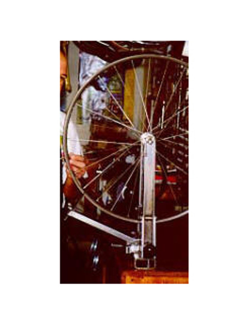 Chris King Classic DT Swiss RR440 Front Wheel