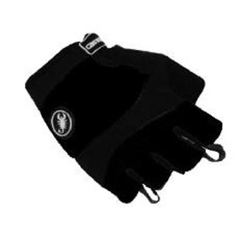 Castelli Proline Gloves