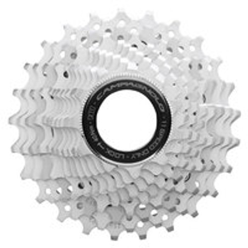Campagnolo Non-Series 11 speed Cassette