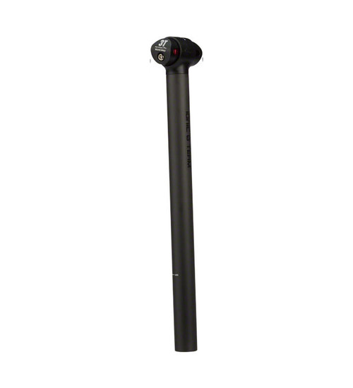 3T Ionic 0 LTD Seatpost