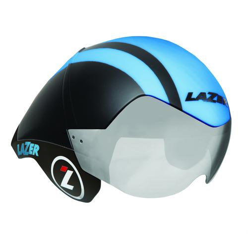 Lazer Wasp Air Helmet