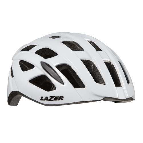 Lazer Tonic MIPS Helmet