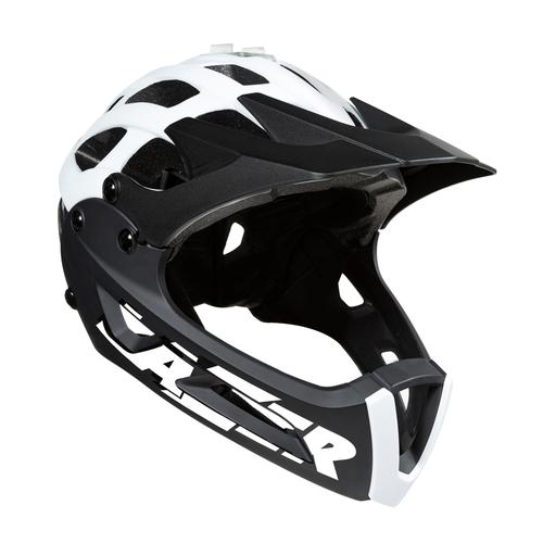 Lazer Revolution FF MIPS Helmet