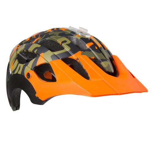 Lazer Revolution Helmet