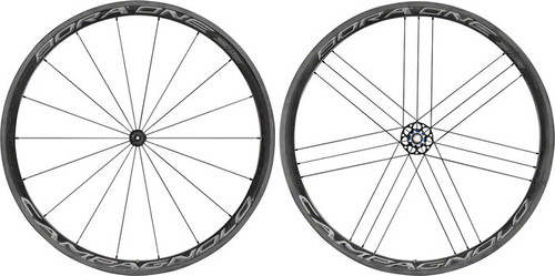 Campagnolo Bora One 35 Wheelset | 2018 | Daily Deal