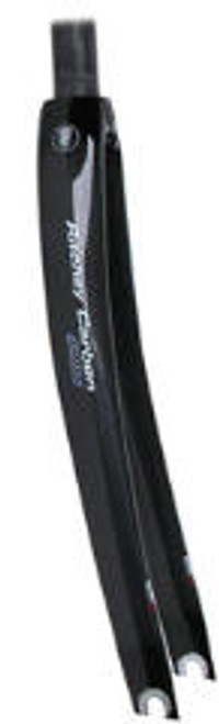 Ritchey Pro all Carbon Fork  700c  1 1/8 Inch