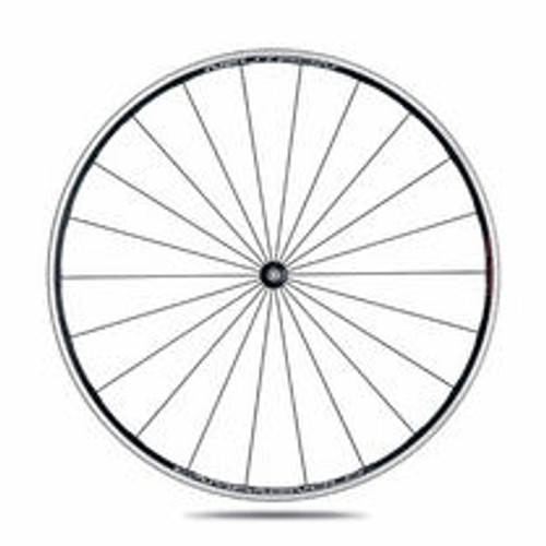 Campagnolo Neutron Rear Wheel