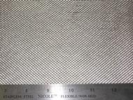 10 oz FIBERGLASS  CLOTH STYLE 1800/  20  yds