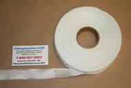 "Cloth Tape Strips 1""  50 yards  $9.99  ELIGIBLE FOR COMBINED SHIPPING see link in description"