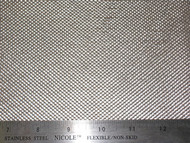 10 oz FIBERGLASS  CLOTH STYLE 1800/  40  yds