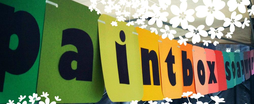 spring-banner.jpg