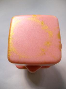 Perdita Luxury Glycerin Soap - Carnation, Alpine Orchid, Violet, Neroli...