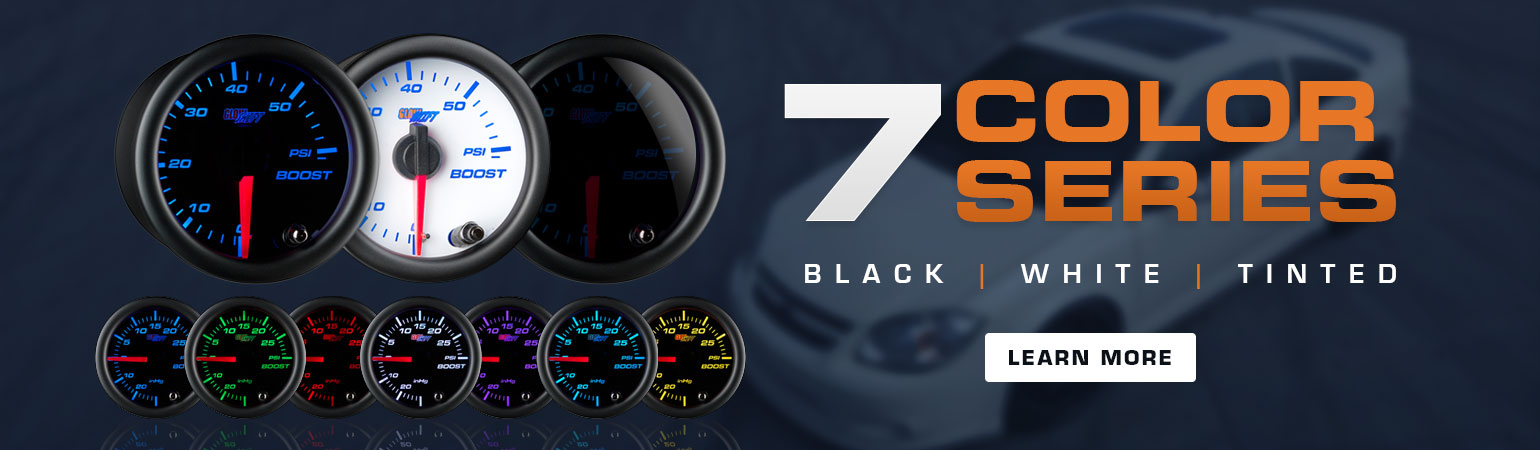 GS_7ColorSeries_Slider?t=1510585357 glowshift performance gauges & gauge pods glowshift air fuel ratio gauge wiring diagram at gsmportal.co