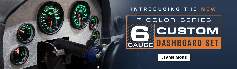 2013 Genesis Coupe Gauges Wiring Diagram - Schematic Diagrams