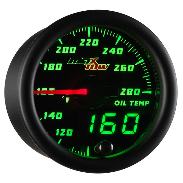 MaxTow_BlackGreen_OilTemp__01401.1492545607.600.600?c=2 maxtow oil temperature gauge 2007 Ford F-250 Wiring Diagram at fashall.co