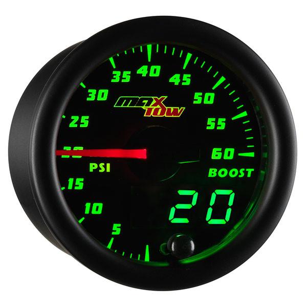 MaxTow_BlackGreen_60Boost__82961.1492547742.600.600?c=2 maxtow 60 psi boost gauge glow shift boost gauge wiring diagram at crackthecode.co