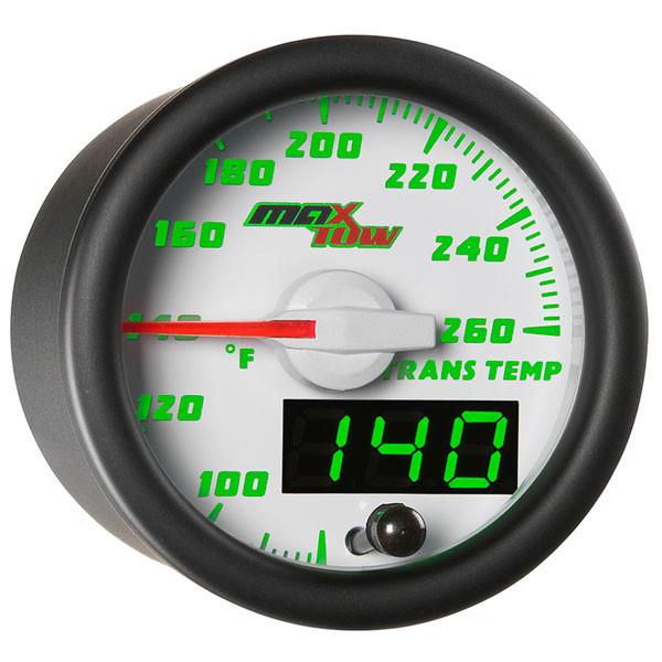 auto meter gauges wiring diagram dolgular com Electric Water Temp Gauge Wiring  Auto Meter Gas Gauge Wiring Single Pole Switch Wiring Diagram Water Well Capacitor Diagram