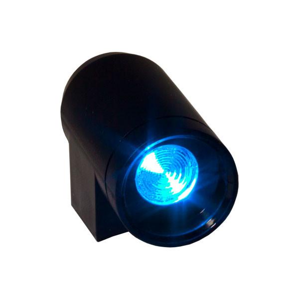 Elite Series Add-On External Warning Light