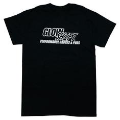 GlowShift Signature T-Shirt