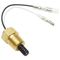 Replacement Air Intake Temperature Sensor