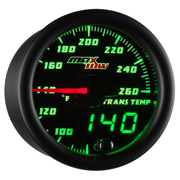 MaxTow_BlackGreen_TransTemp__01696.1492546598.600.600?c=2 maxtow transmission temperature gauge 1970 Chevrolet Monte Carlo at edmiracle.co