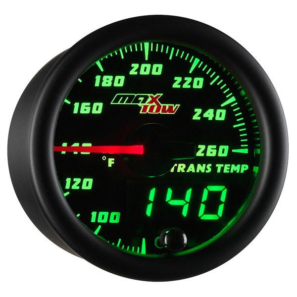 MaxTow_BlackGreen_TransTemp__01696.1492546598.600.600?c=2 glowshift transmission trans temperature gauges autometer trans temp gauge wiring diagram at gsmx.co