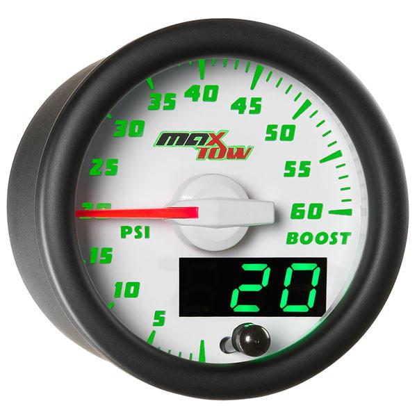 MaxTow_WhiteGreen_60PSIBoost__72907.1492610792.600.600?c=2 maxtow 60 psi boost gauge cobalt ss boost gauge wiring diagram at bakdesigns.co