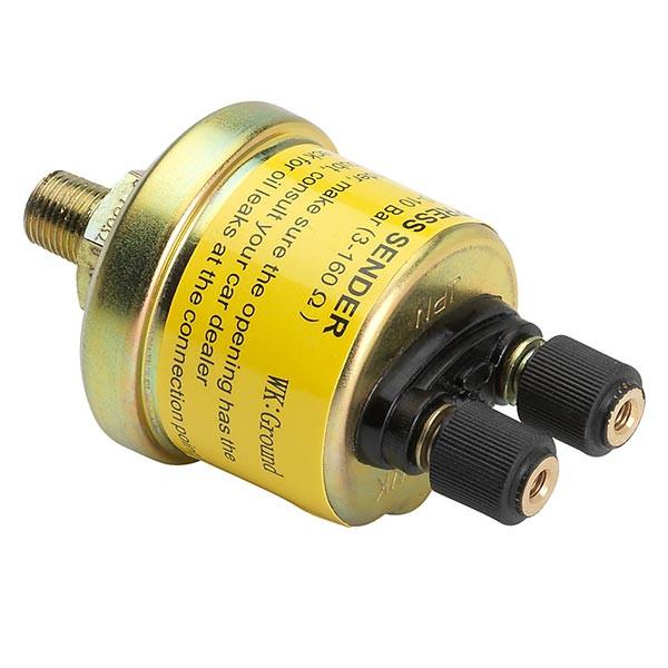Oil Pressure Sensor Main__37642.1496952300.600.600?c=2 oil pressure sensor  at gsmportal.co
