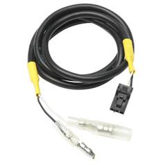 Replacement 3in1 Series Exhaust Temperature Sensor Harness