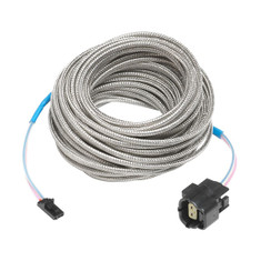 Extended Length Exhaust Gas Temperature Gauge Sensor Harness