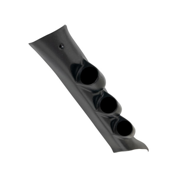 2014-2018 GMC Sierra Duramax Triple Pillar Pod