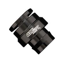 Boost/Vacuum Gauge Adapter for Volkswagen 2.0T FSI & TSI