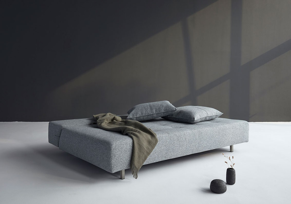 Double Sofa Bed Sofabeds Sofa Beds Sofas Longhorn Double Innovation