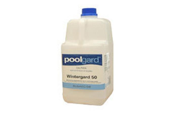 poolgard Wintergard 50