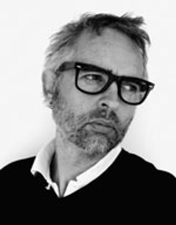 Designer Sofa bed NZ | Head designer Per Weiss - Sofa beds NZ