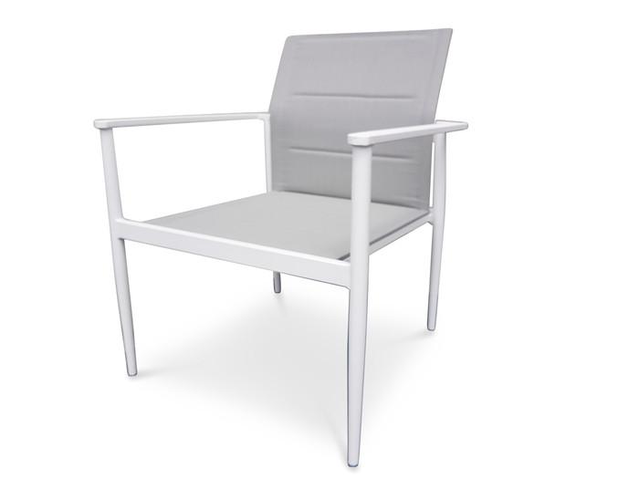 Othaniel Lounge Chair