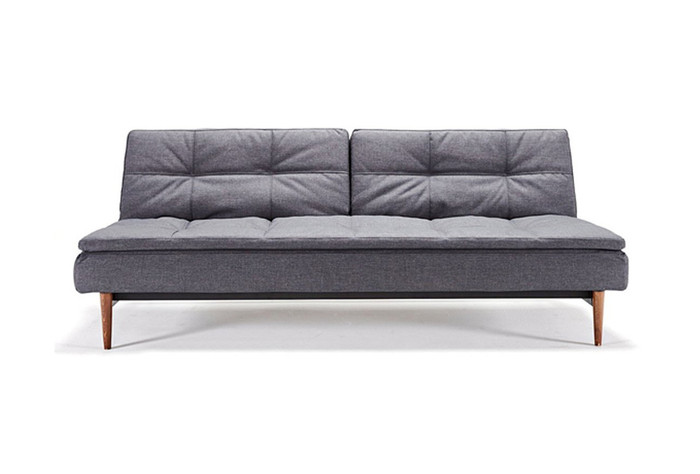 Dublexo sofa bed by Innovation